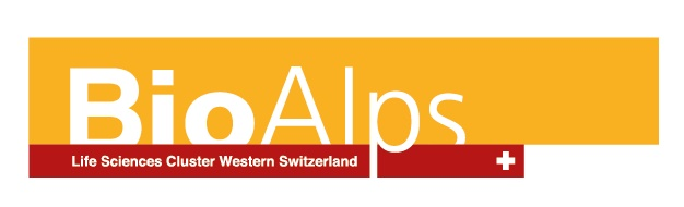 GenomSys featured on BILAN in collaboration with BioAlps