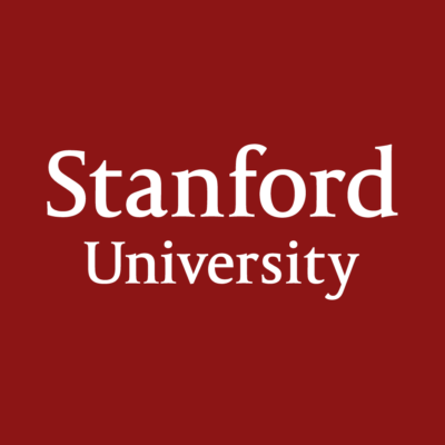 MPEG-G at Stanford Compression Workshop 2019