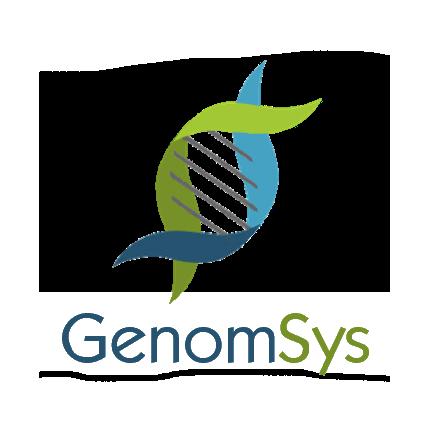 Transport Archives - GenomSoft