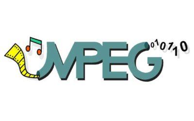 Workshop on Genomic Information Representation (MPEG-G)
