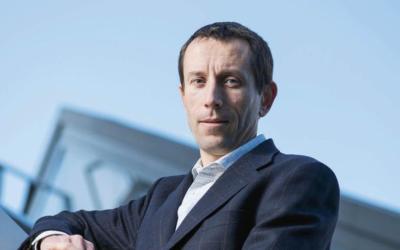 Des Suisses inventent le Netflix de la génomique
