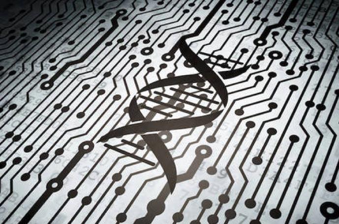 Efficient Genomic Data Manipulation