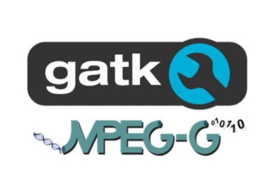MPEG-G Powered Analysis