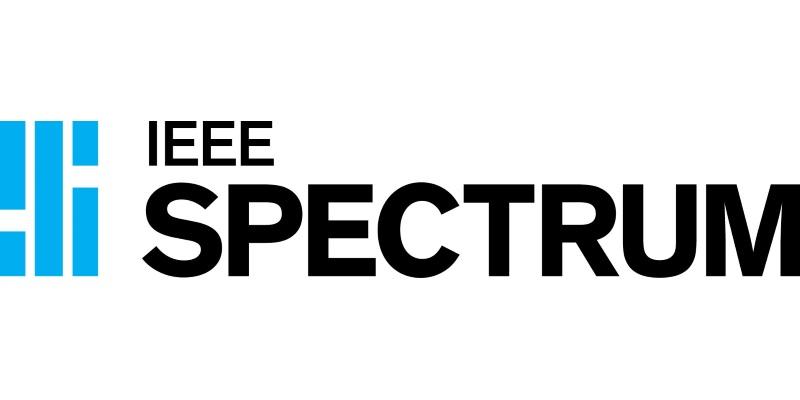 IEEE Spectrum on genomic data compression